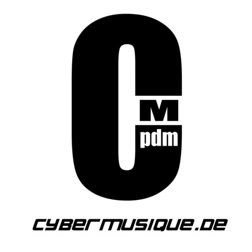 Cybermusique Netlabel's avatar