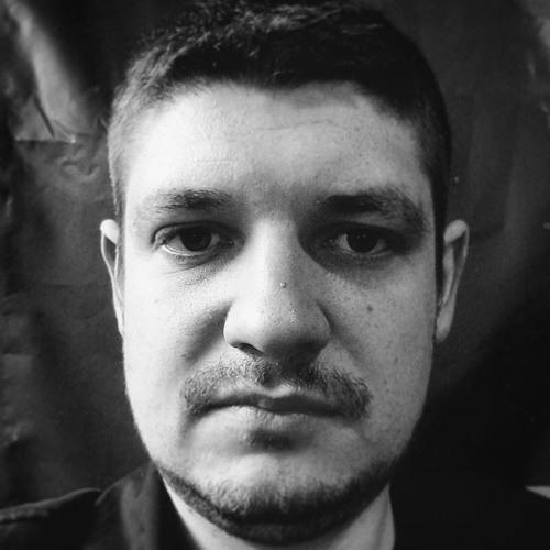 Benjamin Andrew Cowling's avatar