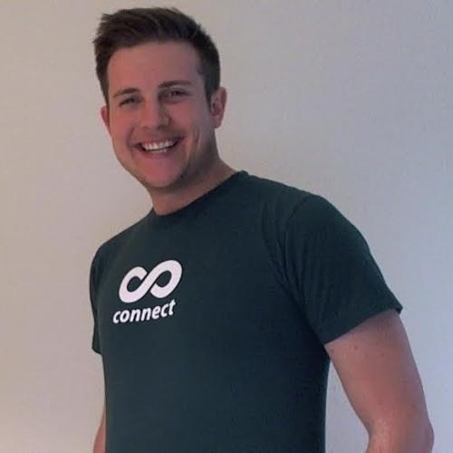 Vince Poissant's avatar