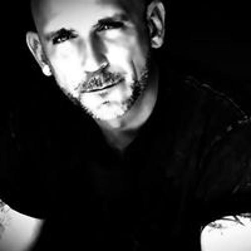 Jason Conn's avatar