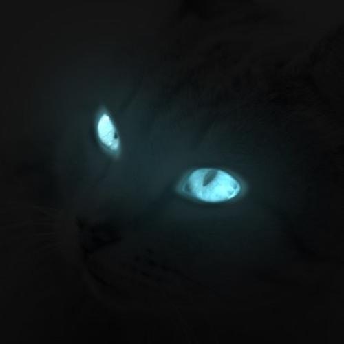 Cat Babun's avatar