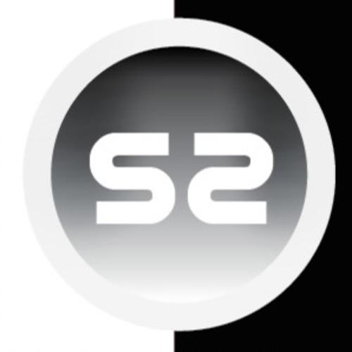 Stolen Spirit's avatar