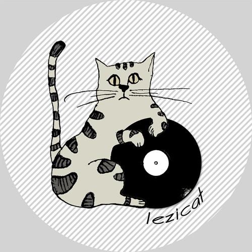 lezicat's avatar