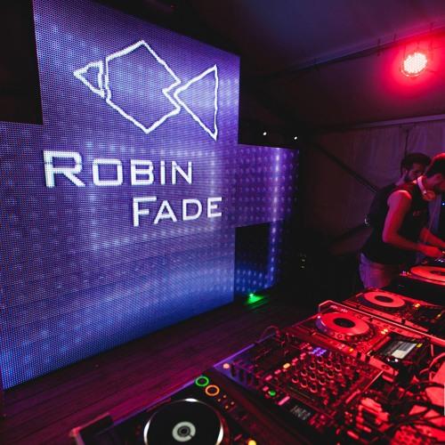 Robin FADE's avatar