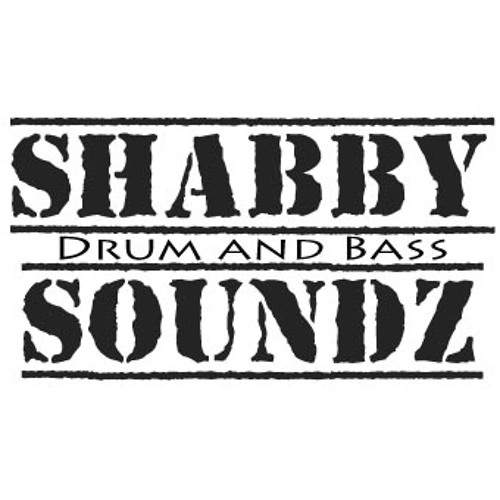 Shabbysoundz's avatar