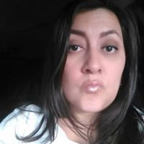 Cynthia Haney's avatar