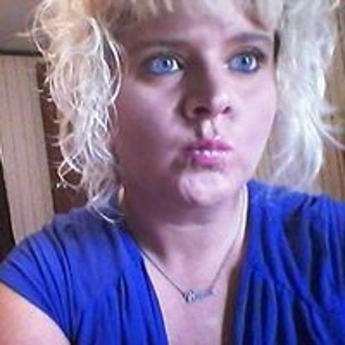 Joanie Franks's avatar