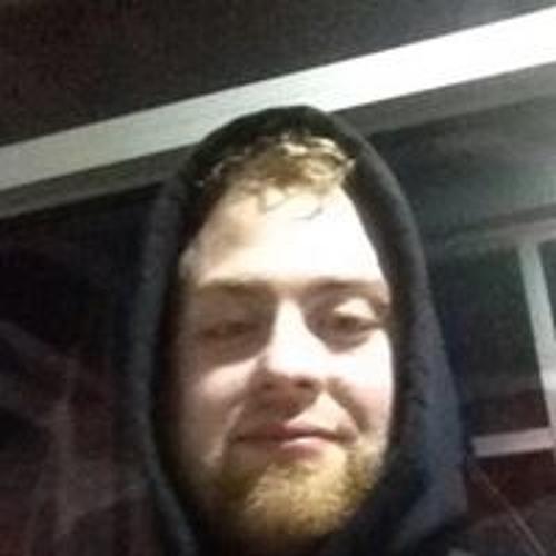 Joseph Minnerly's avatar