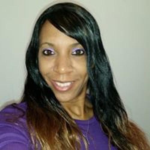 Tishie Anderson's avatar
