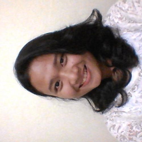 elizabethwidiasri's avatar