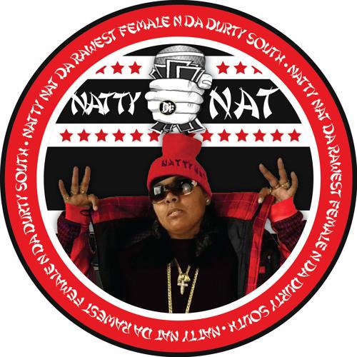 NattyNat813863's avatar