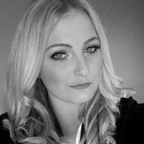 Kimberley Mufc Townsend's avatar