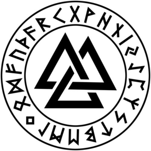 Fiya Ac-ac's avatar