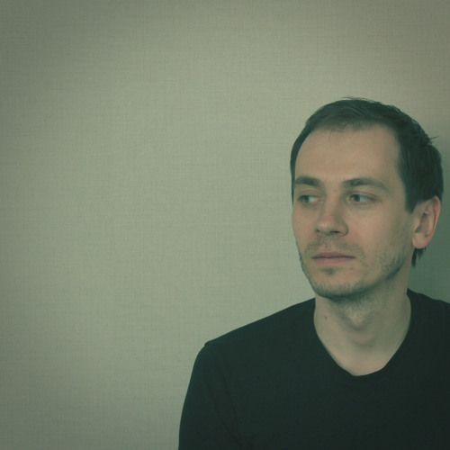 avguchenko's avatar