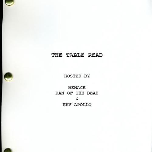 The Table Read's avatar
