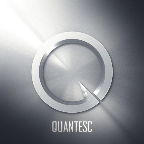Quantesc's avatar