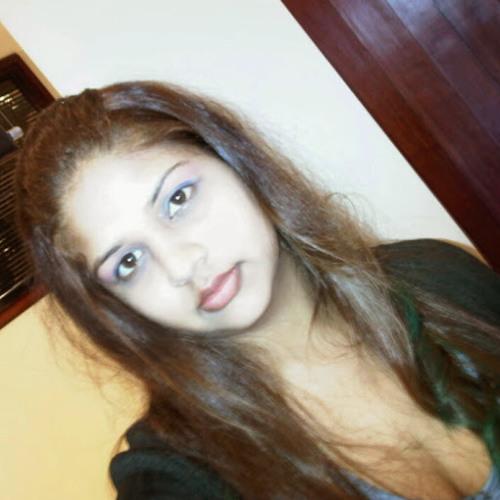 Selina Ali's avatar