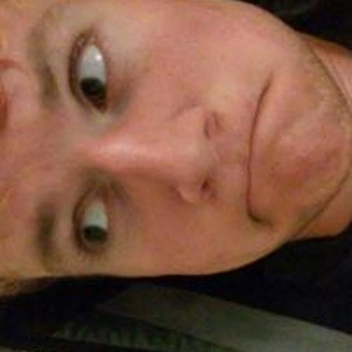 Luke Reeves's avatar