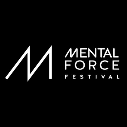 Mental Force Festival's avatar