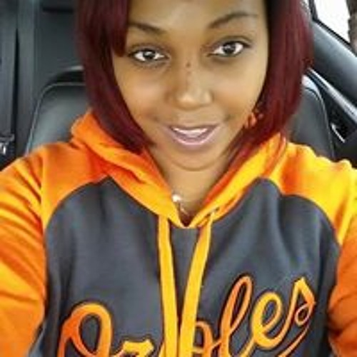 Tenisha Reid's avatar