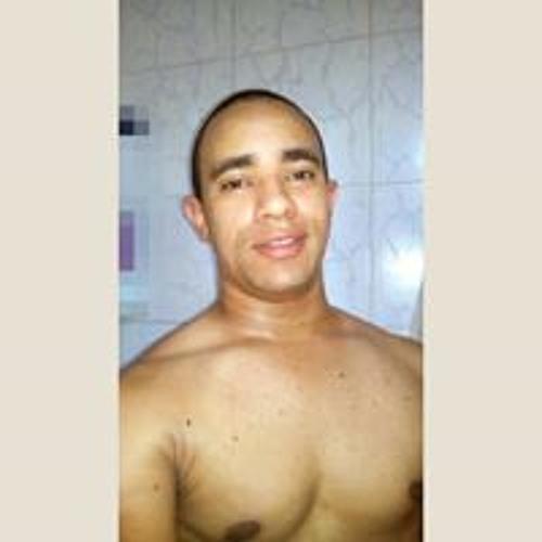 Amailton Mendes's avatar