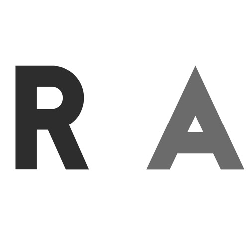 Revolution Audio's avatar