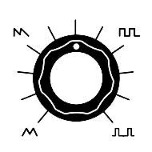annaloguerecordsbeta's avatar