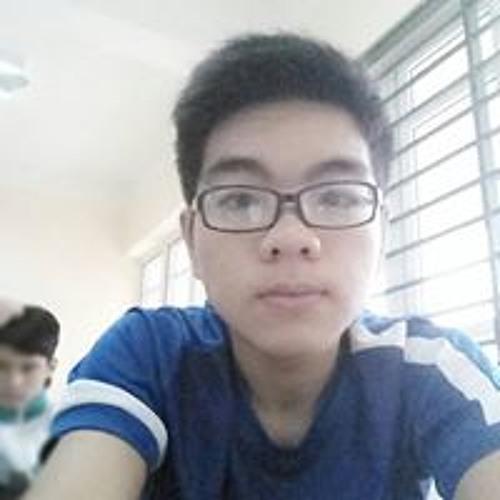 Minh Béo's avatar