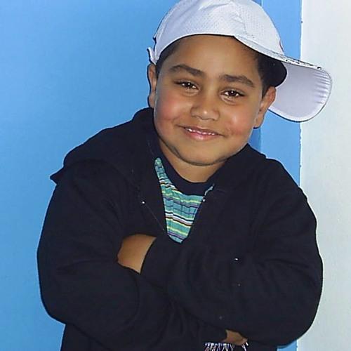 Fernando Ferraz's avatar