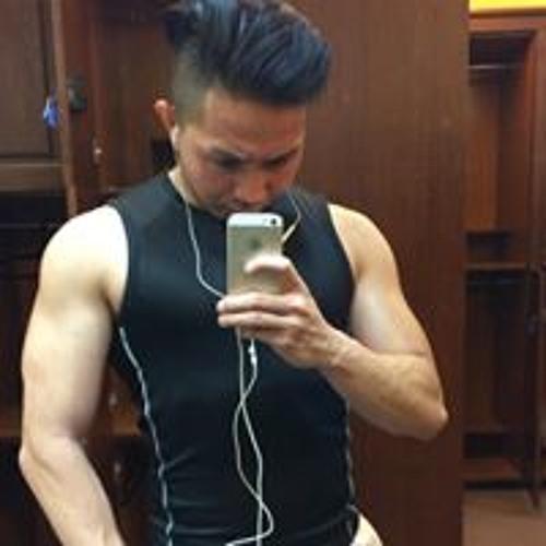 Hian Tjen's avatar
