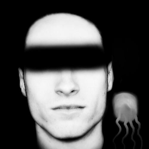 PhenomeNarc's avatar