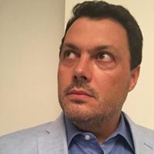 Joao Carlos Sousa's avatar
