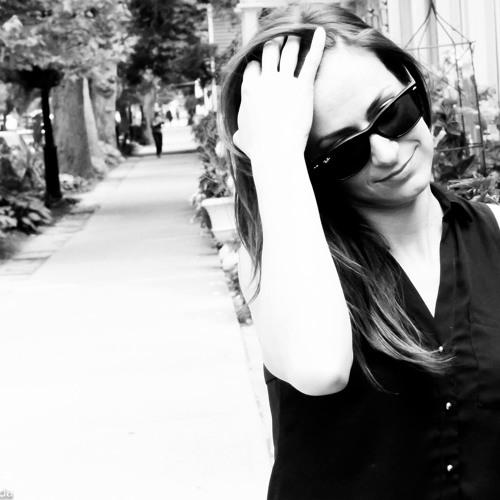 Mayte Parada's avatar