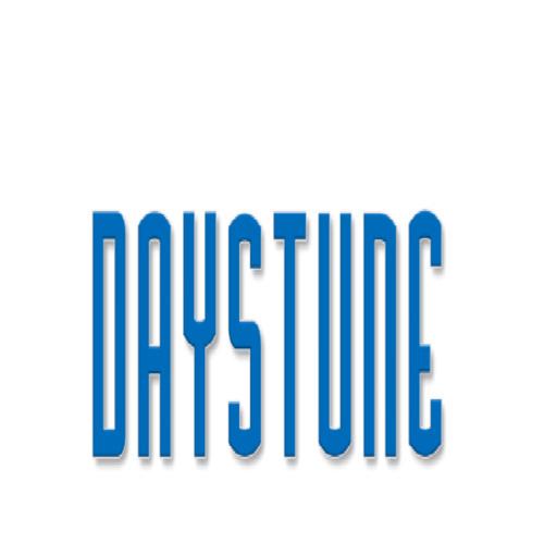 DaysTune.Com's avatar