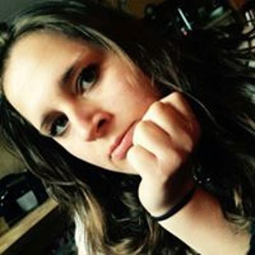 Luisa Jung's avatar