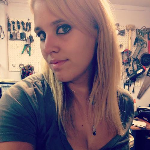 Lauren Rincon's avatar