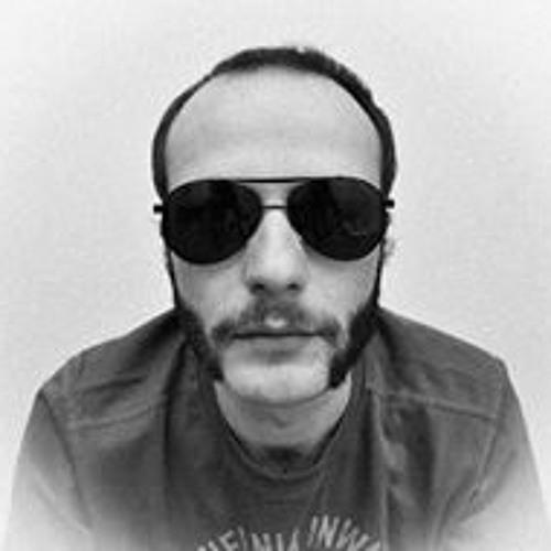 Maciej Gilewski's avatar