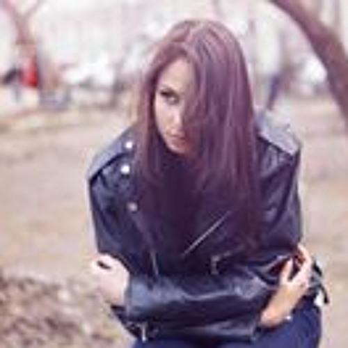 Anna Andreeva's avatar