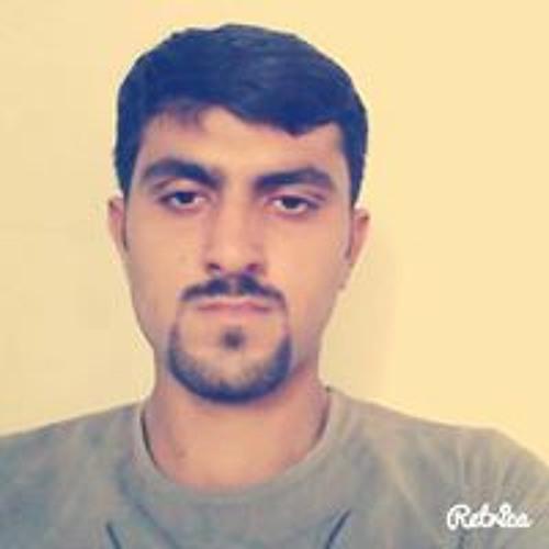 Waqar Amjad's avatar
