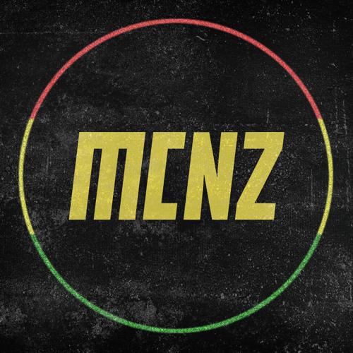 MechaNize's avatar