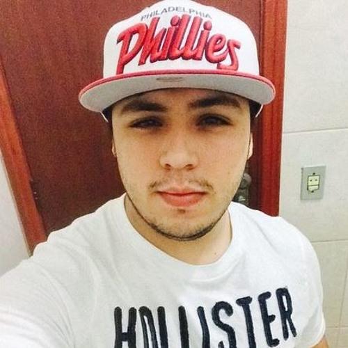 Lafinho Araujo's avatar