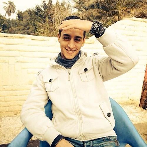 Mahmoud Montaser's avatar