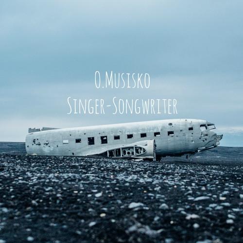 Omar Musisko's avatar