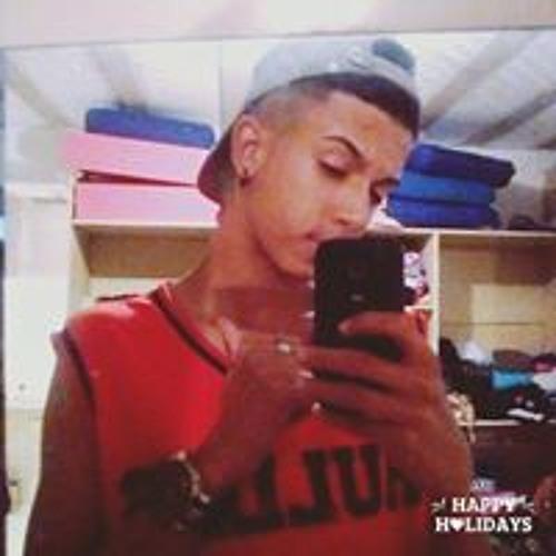 LC Tranquilão's avatar