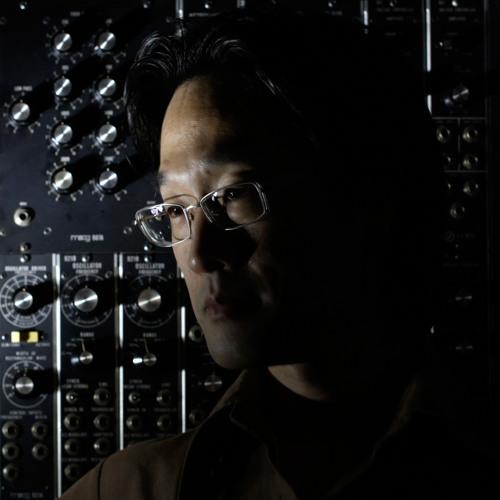 Taiho Yamada's avatar
