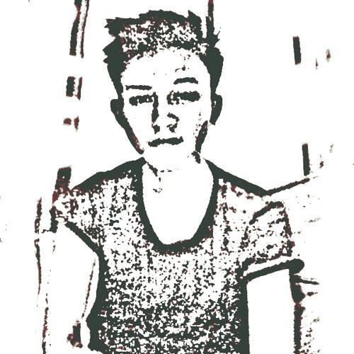 Aquinaldo Fredo Kandou's avatar