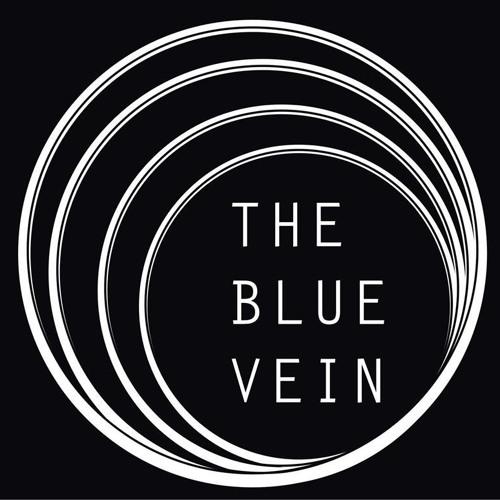 TheBlueVein's avatar