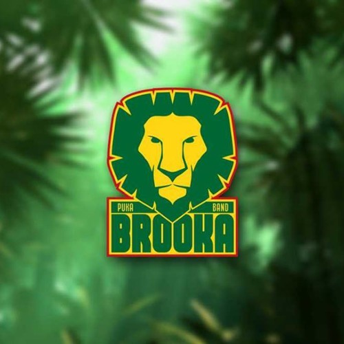 Brooka Band's avatar