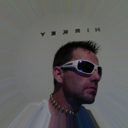 HiRkey's avatar