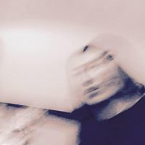 Hiroshi Mauchi's avatar